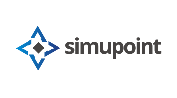Logo for Simupoint.com