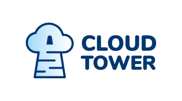 cloudtower.com