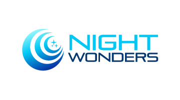 Logo for Nightwonders.com