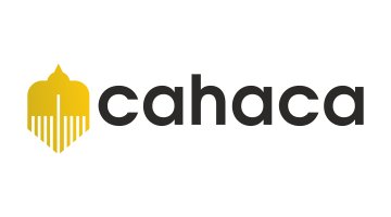 Logo for Cahaca.com