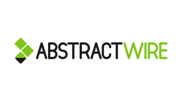 Logo for Abstractwire.com