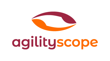 Logo for Agilityscope.com