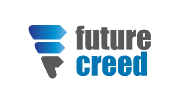Logo for Futurecreed.com