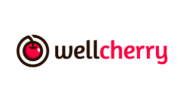 Logo for Wellcherry.com
