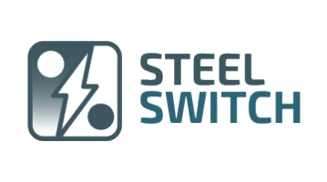 Logo for Steelswitch.com
