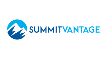 Logo for Summitvantage.com