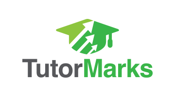 Logo for Tutormarks.com