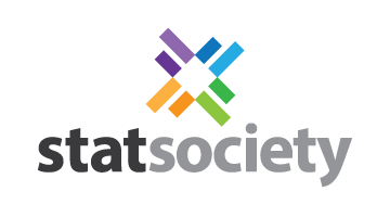 Logo for Statsociety.com