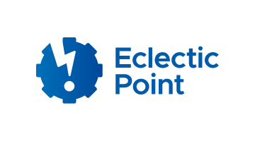 Logo for Eclecticpoint.com