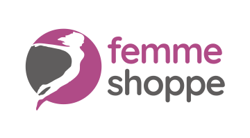 Logo for Femmeshoppe.com
