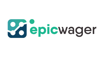 Logo for Epicwager.com