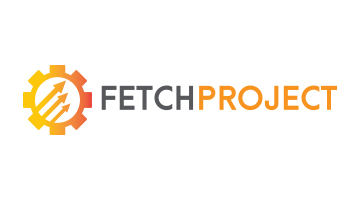 Logo for Fetchproject.com