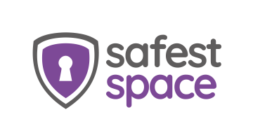 Logo for Safestspace.com