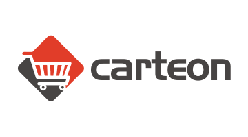 Logo for Carteon.com