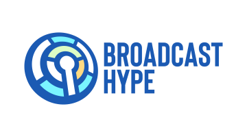 Logo for Broadcasthype.com