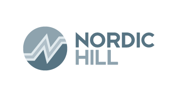 Logo for Nordichill.com