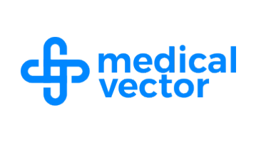 Logo for Medicalvector.com