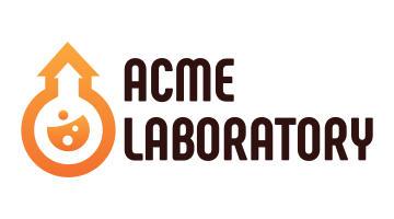 Logo for Acmelaboratory.com