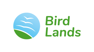 Logo for Birdlands.com