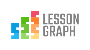 Logo for Lessongraph.com