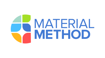 Logo for Materialmethod.com