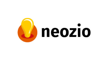 Logo for Neozio.com