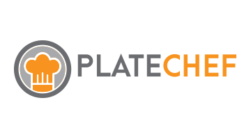 PlateChef