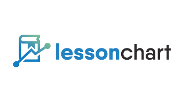 Logo for Lessonchart.com