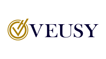 Logo for Veusy.com