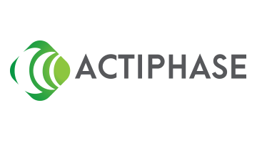 Logo for Actiphase.com