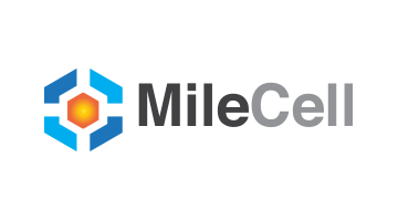 Logo for Milecell.com