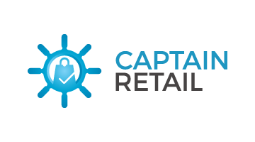 Logo for Captainretail.com
