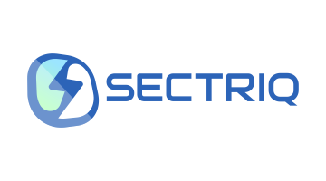 Logo for Sectriq.com