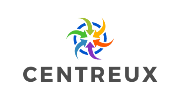 Logo for Centreux.com