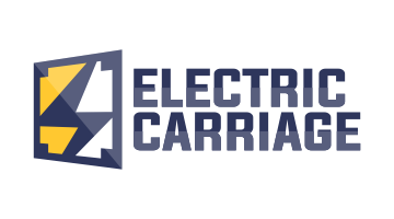 Logo for Electriccarriage.com