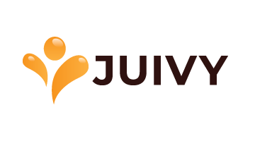 Logo for Juivy.com