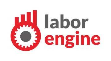 Logo for Laborengine.com