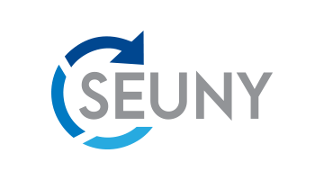 Logo for Seuny.com