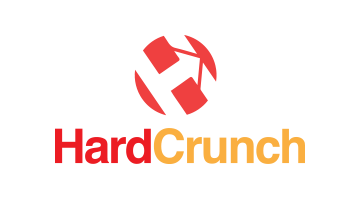 Logo for Hardcrunch.com
