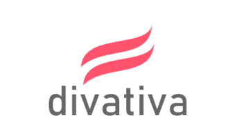 Logo for Divativa.com