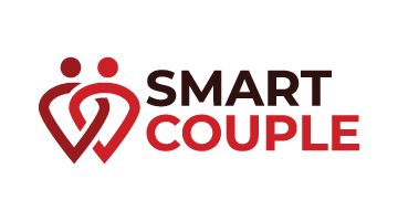 Logo for Smartcouple.com