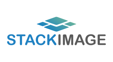 Logo for Stackimage.com
