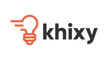 Logo for Khixy.com