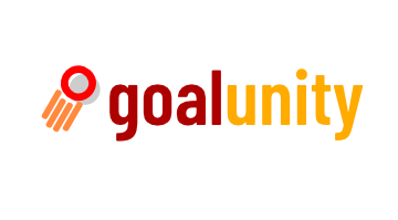 Logo for Goalunity.com
