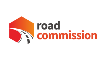 Logo for Roadcommission.com