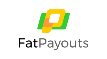 Logo for Fatpayouts.com