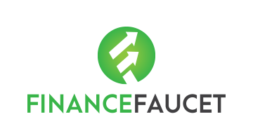 Logo for Financefaucet.com