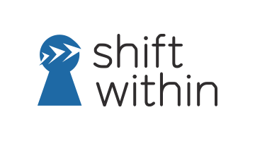 Logo for Shiftwithin.com