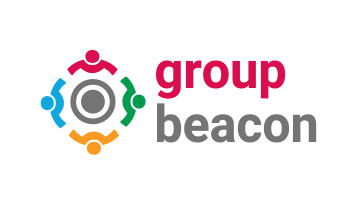 Logo for Groupbeacon.com