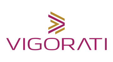 Logo for Vigorati.com